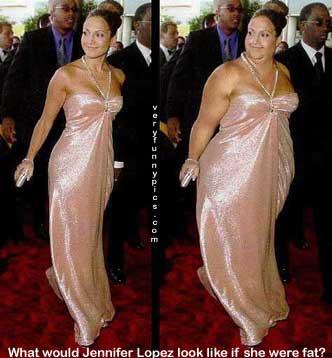 jenniferlopezbig jpg Jennifer Lopez
